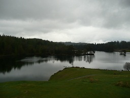 04湖1.jpg