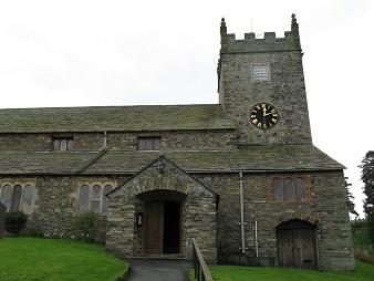10教会1.jpg