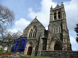 16教会1.jpg