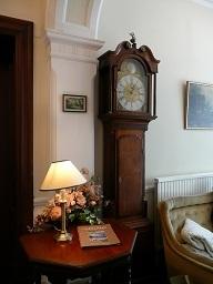 39①エリム時計.jpg